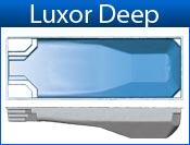 1-luxor-deep