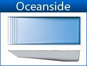 3-oceanside