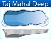 taj-mahal-deep-2